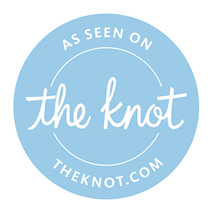 Events By Design As Seen on The Knot